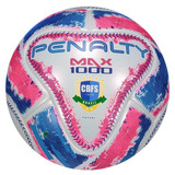 Luva Penalty Max Pro Futsal - Esportes e Fitness no Mercado Livre Brasil c8c9467bdab49