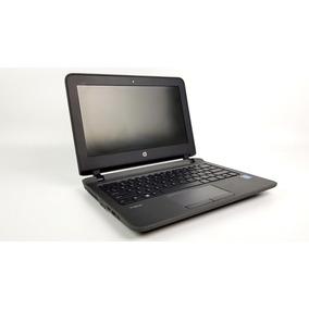 Hp Probook 11 Ee G1 11.6
