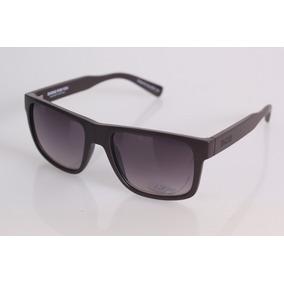 Óculos Evoke For You Ds12 D01 Brown Matte  Gray Degradê + Nf 54d4f1a41b