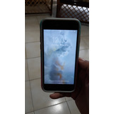iPhone 32 Gb Liberado