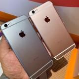 Iphone 6s Plus De 64 Y 128 Gb