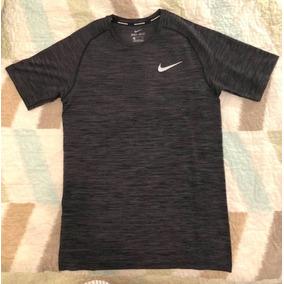 Camisa Nike Dri Fit - Camisetas e Blusas Manga Curta no Mercado ... 8eaa5dba8cb86