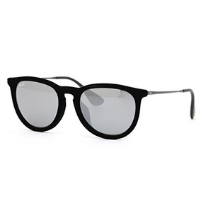 0d6f0d05334f5 Gafas Ray Ban Erika Velvet - Ropa y Accesorios en Mercado Libre Colombia