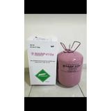 Gas Refrigerante 410a De 11,3 Kg
