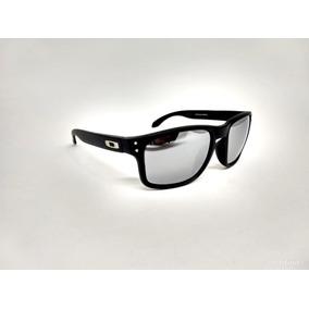 Óculos De Sol Masculino 100%polarizado Varias Cores Envio Hj b4d88c2aa1