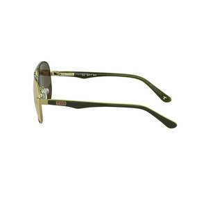 Oculos Infantil Tigor Tiger - Óculos no Mercado Livre Brasil e187ee0fff