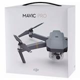Oferta Diji Mavic Pro Drone Cuatricoptero