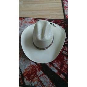 Sombrero Sabanero 100 Hechos A - Sombreros en Mercado Libre Colombia 6e2291c4833