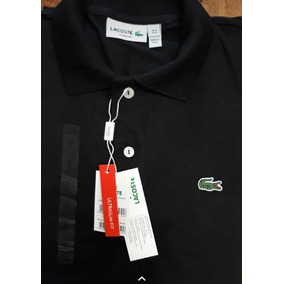 35b994faf6d Kit 10 Polos Masculina Made In Peru  lacoste 3d Multimarcas