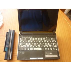 Repuesto De Mini Lapto Accer Nav 50