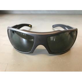 40afb2b716af1 Oculos Mormaii Usado De Sol - Óculos, Usado no Mercado Livre Brasil