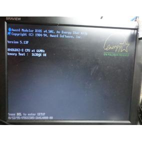 HP Compaq X09 Modem Drivers