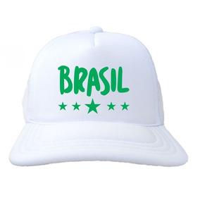 Boné Beija Flor 2018 - Bonés para Masculino no Mercado Livre Brasil 4d35fe4d925