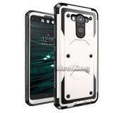 White - For Lg K10 - Para Los Modelos De Teléfonos Lg R-1022