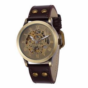 1c7f17a5d7e Relógio Automático Shenhun - Relógios no Mercado Livre Brasil