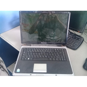 Notebook Completo Kennex