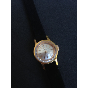 ca45c78a169 Relógio Omega em São Paulo no Mercado Livre Brasil