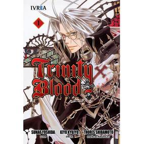 Lote De 8 Mangas. Autores Y Títulos Varios. Impecables.