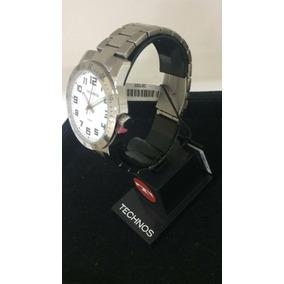 Relógio Technos - Masculino