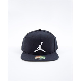 Gorras Jordan Originales Negra en Mercado Libre México f3f31913827