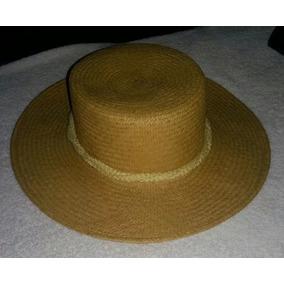 Sombreros Cordoba - Accesorios de Moda de Hombre en Mercado Libre ... 6080030c221