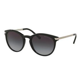 Oculos Feminino - Óculos De Sol Michael Kors no Mercado Livre Brasil 0312b5606f