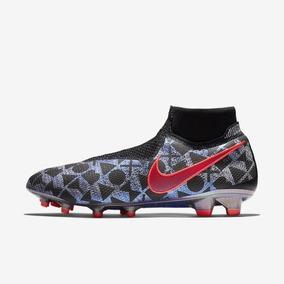 Chuteira Nike Ea Sports Infantil - Chuteiras Nike no Mercado Livre ... fbb463769ef77
