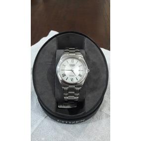 Reloj Citizen Quartz Clasico