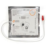 Electrodo Adulto Cardiac Science Powerheart Aed G3