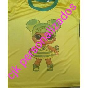 Camiseta Lol Edição Copa Do Mundo 126c0194e45f6