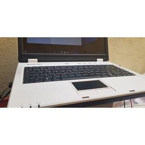 Notebook Intelbras I37
