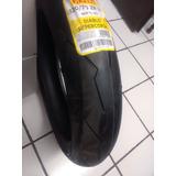 Llantas Pirelli Super Corsa Diablo 120/70/17 Delanteras