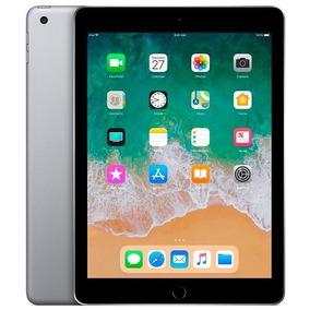 Apple Ipad 6 Geração 128g - Original Novo - Envio Imediato