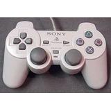 Control Original Dualshock Ps1