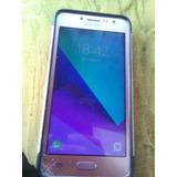 Rematando Samsung J2 Prime