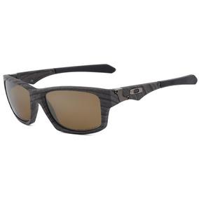 Oculos Oakley Jupiter De Sol - Óculos no Mercado Livre Brasil ec651f36c9