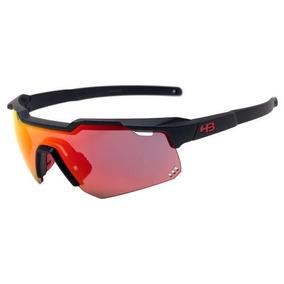 Óculos De Sol Hb Hot Buttered Lente Espelhada - Óculos no Mercado ... 038c55baa8