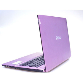 Promoção Notebook 4gb Hdmi Usb 3.0 Windows Led Mostruário