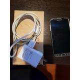 Samsung Galaxy S4 Gt I9500 Para Claro