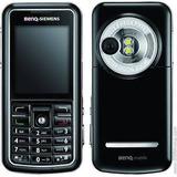 Benq Siemens S88 Celular Telcel Nuevo