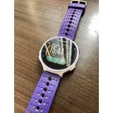 Relógio Garmin Forerunner 230