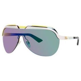Gafas Dior Solar De Sol - Gafas en Mercado Libre Colombia d98e2cfac8ad