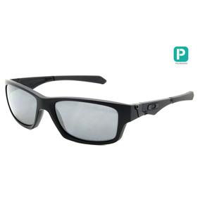 66937a5a488db Óculos De Sol Oakley Jupiter Polarizado 009135 09 - Óculos no ...