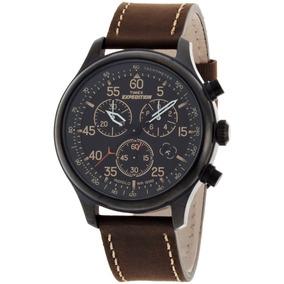 09cbb9da4af Relogio Timex Modelo High Tide - Relógio Timex Masculino no Mercado ...