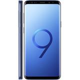 Samsung Galaxy S9 Plus 64gb / Iprotech