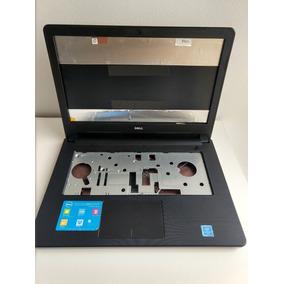 Carcaça Completa Dell Inspiron 14 5452 B03p