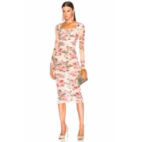 2ca051cf02ce8 Vestido Importado Inspired Dolce Gabbana - Calçados, Roupas e Bolsas ...