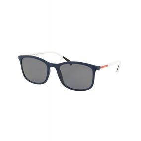 Óculos De Sol Prada Masculino Sps01t 288-255 afbe408331