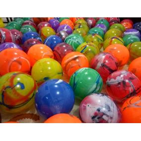 Bolas Coloridas - Brinquedos e Hobbies no Mercado Livre Brasil 2e0822b15d187