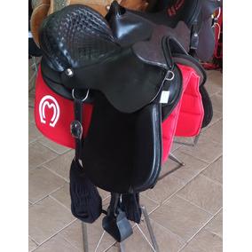 Selaria Cavalo Cia Sela - Cavalos no Mercado Livre Brasil 099f63c3502